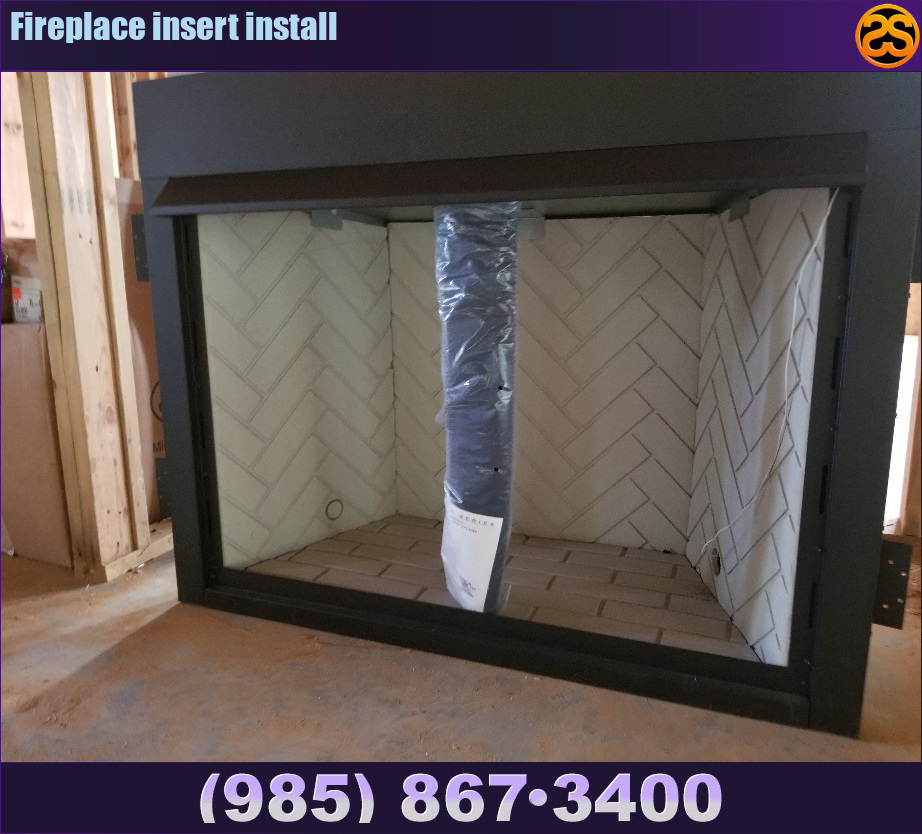 Gas_Log_Fireplace_Installation