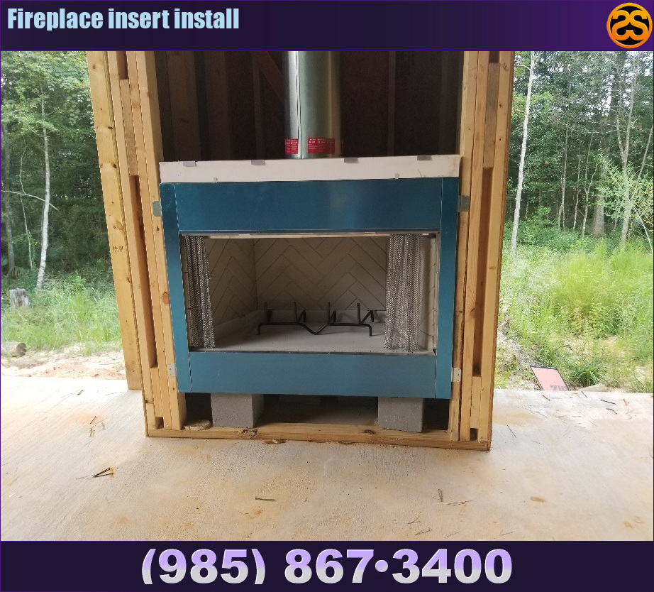 Gas_Log_Fireplace_Installation